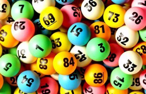 lottokuler mangefargede lottospill.com 2018