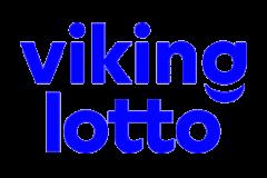 Vikinglotto logo