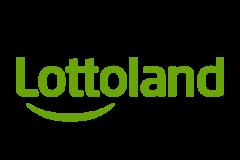 Lottoland omtale