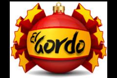 El Gordo Spania