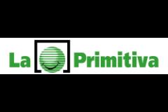 La Primitiva - Spansk lotto