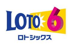 Loto 6